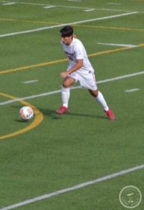 Dani - soccer (4)