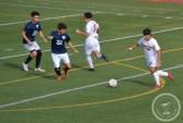 Dani - soccer (5)