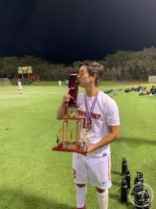 Dani-trofeo (9)