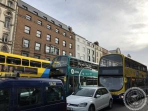Dublin (11)