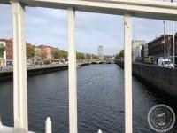 Dublin (15)