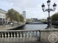 Dublin (2)