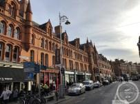 Dublin (24)