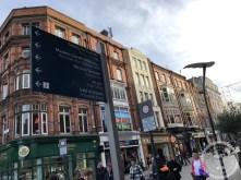 Dublin (30)