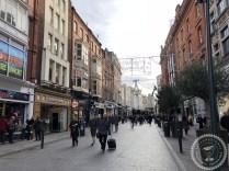 Dublin (31)
