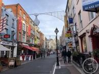 Dublin (33)