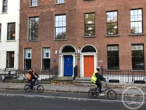 Dublin (40)