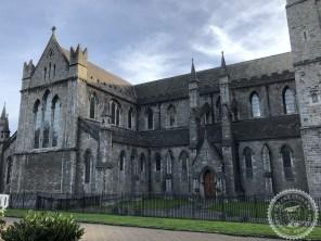 Dublin (41)