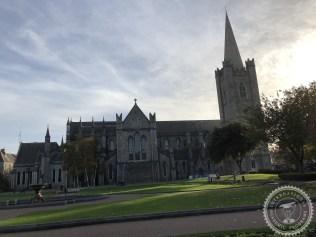 Dublin (42)
