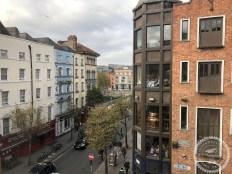 Dublin (47)