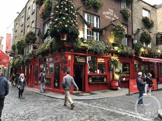 Dublin (49)