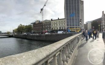 Dublin (5)