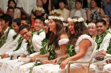 Hawaii (50)