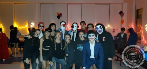Mateo-Halloween (1)