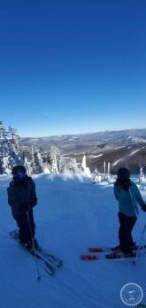 Mateo -ski (2)
