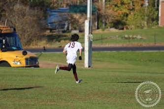 Mateo soccer (4)