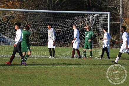 Mateo soccer (5)