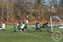 Mateo soccer (8)