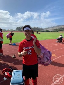 Soccer Dani (1)