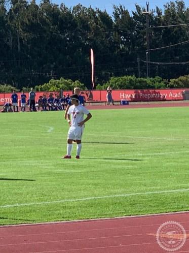 Soccer Dani (2)