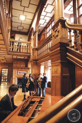 Jazz Old Hall (RGB Web)