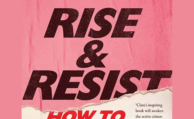 Reading Room Rise And Resist Aiia Australian