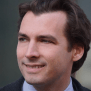 The Rise Of Thierry Baudet Aiia Australian Institute