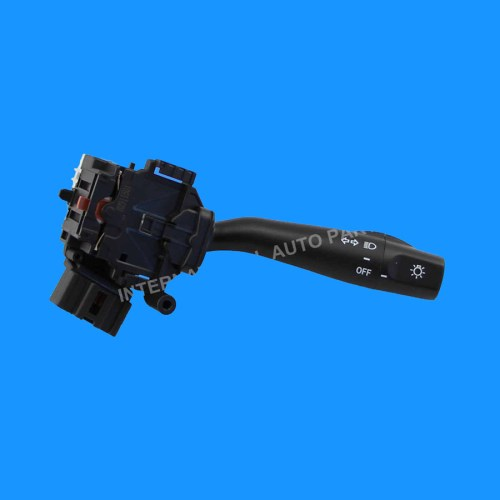 small resolution of indicator headlight switch for toyota hiace 2005 2006 2007 2008 2009 2010 2011 2012 2013 2014 2015