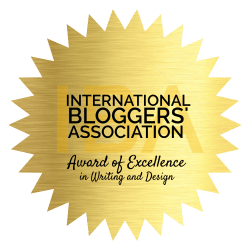International Bloggers' Association