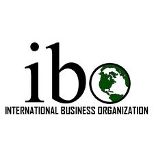 International Business Organizations And Resource List