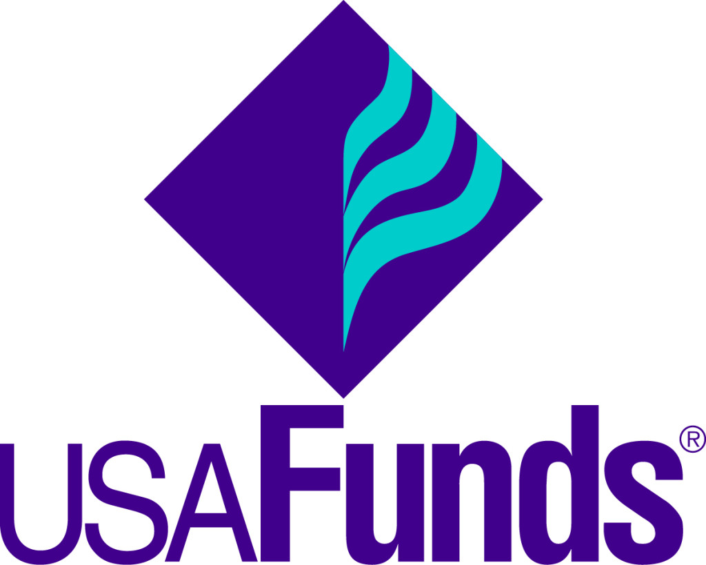 usa funds original logo