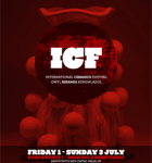 icf-past-festival-2011