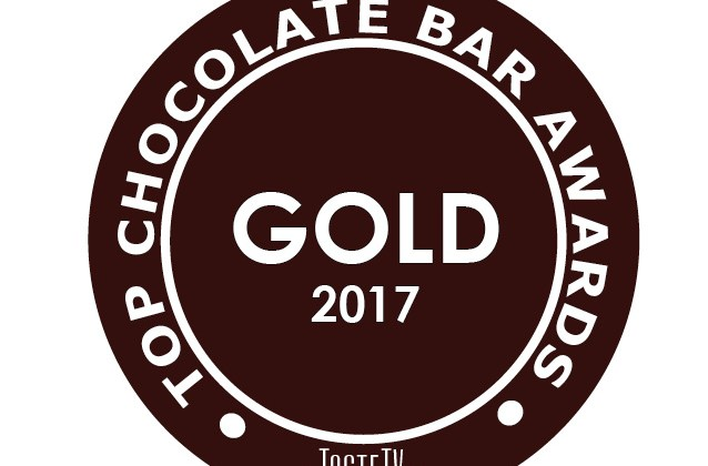 Finalists Announced for Chocolate Bar Awards 2017