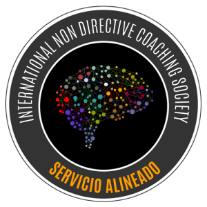 Servicio_alineado500