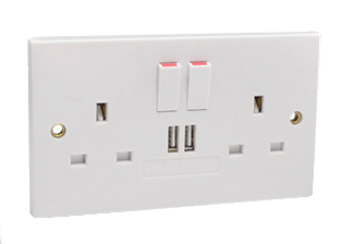 legrand synergy 730066 socket