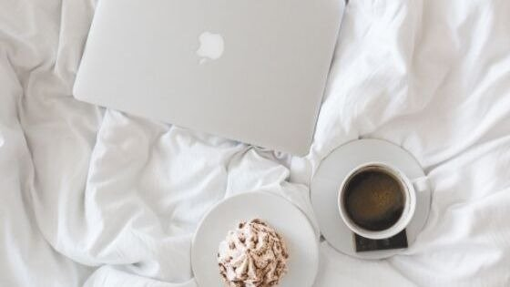 5 Reasons Why You Should Study Online