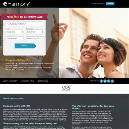 Top 10 Best European Dating Sites & Apps 2020 By Popularity