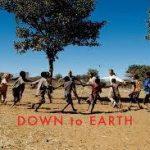 down-to-earthe-docu-kvg-goirle-internationale-vrouwendag