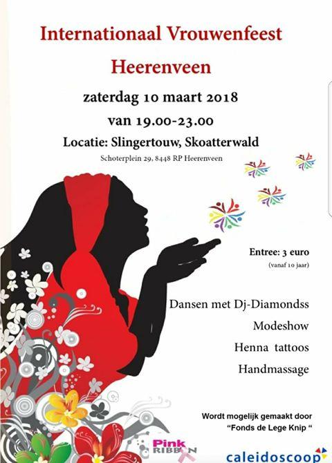 heerenveen-vrouwenfeest-2018-wereldvrouwendag