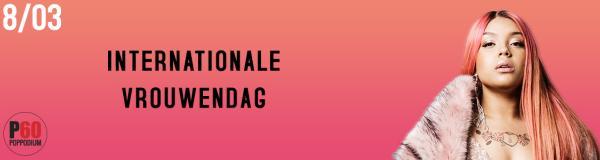 vrouwendag-08-maart-amstelveen-2018