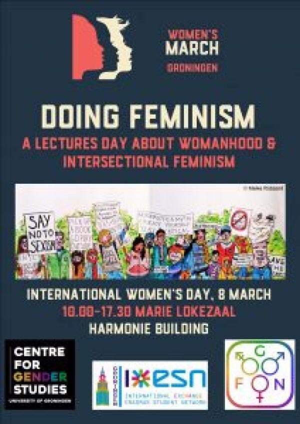 groningen-poster-vrouwendag