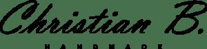 handgemaakte paracordbandjes internationale-vrouwendag 2019