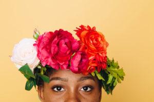 08 maart Bommelerwaard de Poorterij vrouwendag 2019