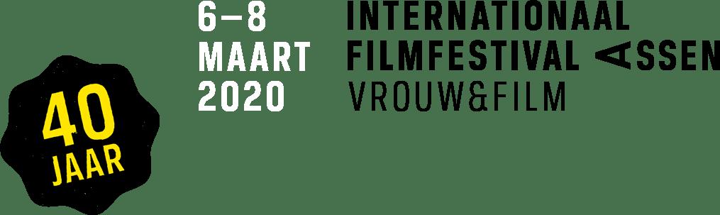 Assen Filmfestival