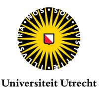 universiteit utrecht 08 maart internationale vrouwendag 2020