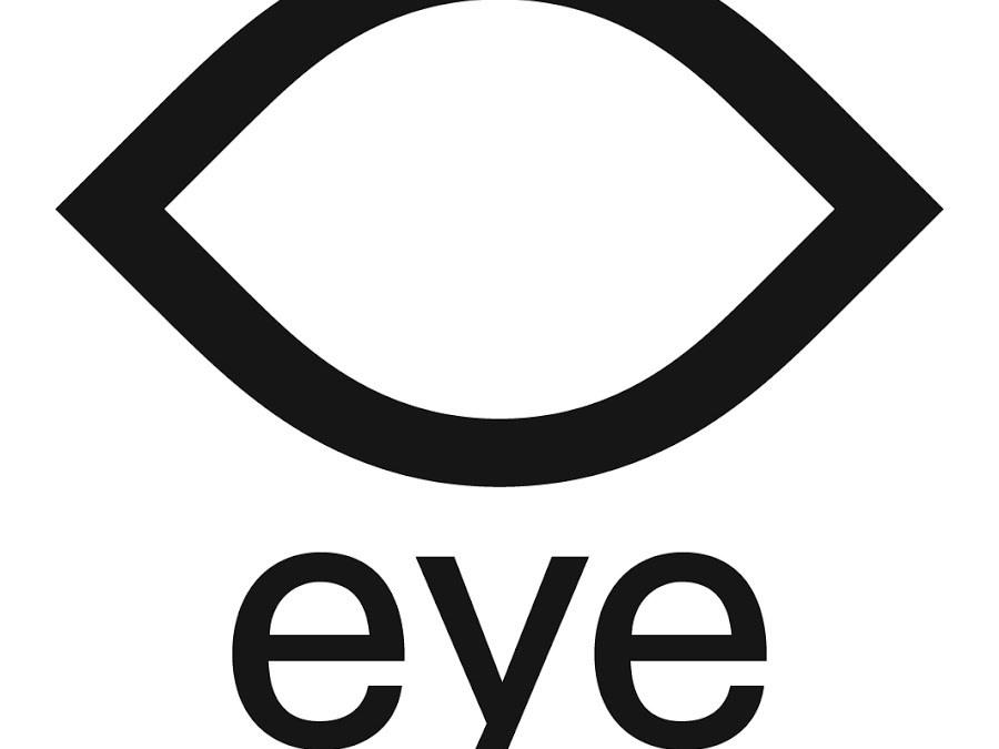 eye film amsterdam internationale vrouwendag 2020 8 maart