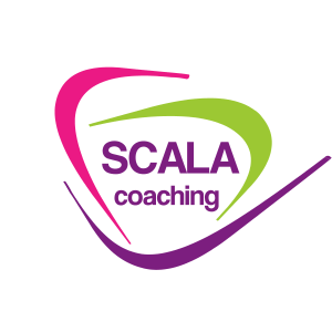 scala coaching margreet van der voort