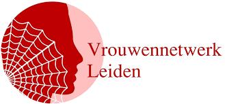 Leiden Vrouwendag