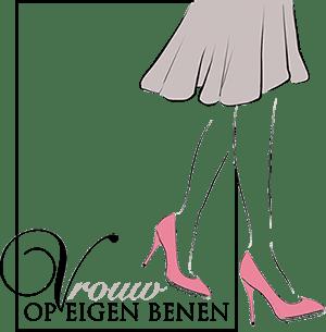 vrouwenevenement op eigen benen vrouwendag 2020