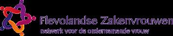 flevolandse zakenvrouwen internationale vrouwendag 2021 netwerken